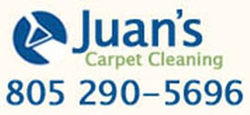 Juans Carpet Cleaning