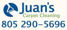 Juan's Reviews