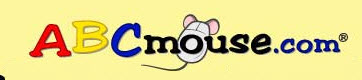 ABC Mouse Kid's Learning