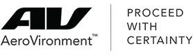 AeroVironment, Inc. Logo