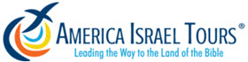 America Israel Tours InfoFAQ Review
