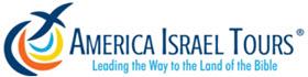 America Israel Tours Company Profile