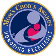 Mom's Choice Award Winner Arm's Reach