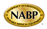 NABP - Advanced Diabetes Supply