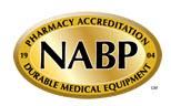 NABP - Advanced Diabetes Supply