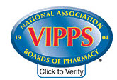 VIPPS - Advanced Diabetes Supply