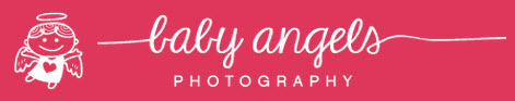 Baby Angels  Photography