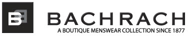 Bachrach - Men's Suits