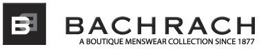 Bachrach Clothing