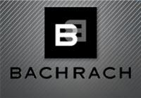 Bachrach - Logo