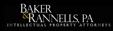 Baker and Rannells, PA Trademark Lawyers