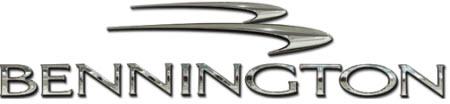 Bennington Marine InfoFAQ Company Profile