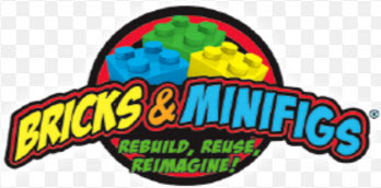 Bricks and Minifigs Lego Franchises