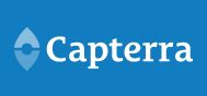 Capterra Software