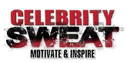 Celebrity Sweat InfoFAQ Review