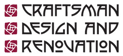 Craftsman Design, a Remodeling Firm in Portland, OR