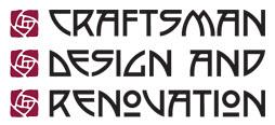 Craftsman Design, a Remodeling Firm in Portland, OR