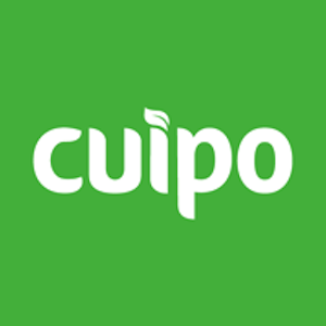 Cuipo - Save the Rainforest Products with a Purpose