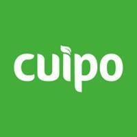 Cuipo - Logo