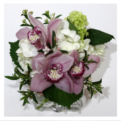 Portland, OR Florist and Flower Delivery