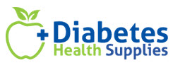 Diabetes Health Supplies