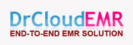 Dr Cloud EMR