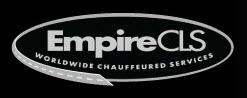 EmpireCLS