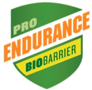 Endurance BioBarrier InfoFAQ Review