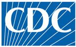 CDC Mold