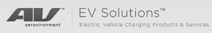 EV Solutions Electric Vehicle Chargers