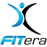 FITera - Online Fitness Community