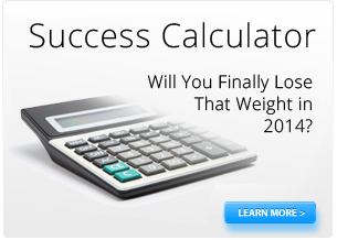 FITera Fitness Success Calculator