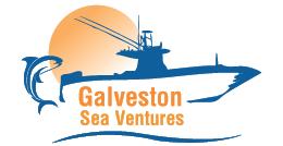 Galveston Sea Ventures