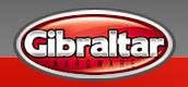 Gibraltar Hardware