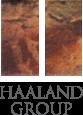 The Haaland Group