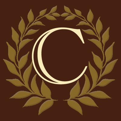 Ken Catanzarite Law Corp