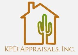 KPD Appraisals, Inc.
