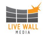Live Wall Media