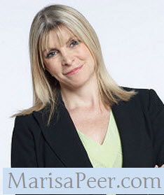 Marisa Peer InfoFAQ Company Profile