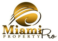 Miami Property Pros