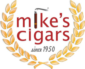 Mike's Cigars - Cigars since 1950