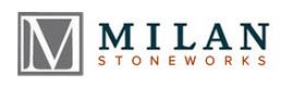 Milan Stoneworks Company Profile