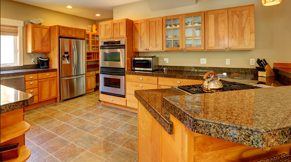 Portland Countertops Showroom Website for Milan Stoneworks. The largest selection of granite, marble and other stone countertops in Portland