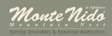 Monte Nido - Eating Disorder Treatment Centers