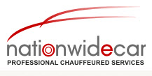 Nationwide Car Limo Services DC