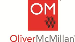 OliverMcMillan - Real Estate Development