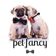 Pet Fancy - Designer Pet Supplies