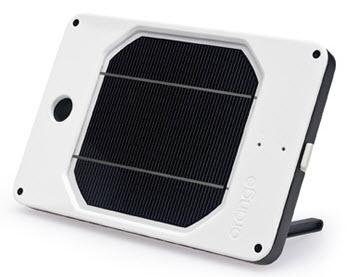 Solar Joos Company Image