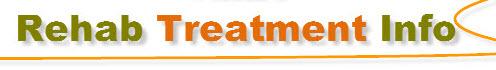 InfoFAQ - Rhonda David Rehab Treatment (Merchant Profile)
