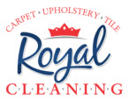 Royal Carpet Cleaning and Tile Cleaning